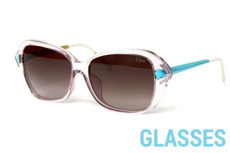 Женские очки Dior 5417