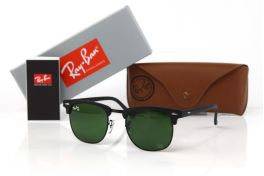 Солнцезащитные очки, Ray Ban Original 3016-3m