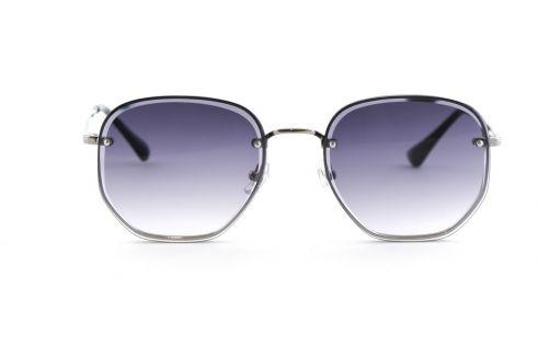 Женские классические очки S31448-c56-W