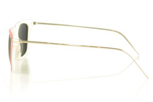 Женские очки Thom Browne 701