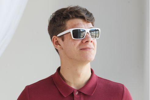 Мужские очки  2020 года 1562-91
