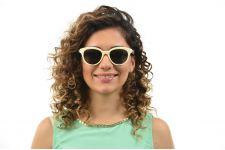 Женские очки Vivienne Westwood 78903