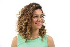 Женские очки Marc Jacobs 590-01l-W