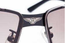 Bentley 4749