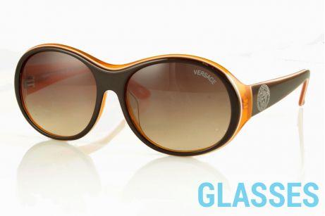 Versace 8636