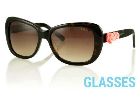 Dolce and Gabbana 8640