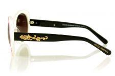 Dolce and Gabbana 8649