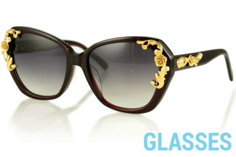 Dolce and Gabbana 8650